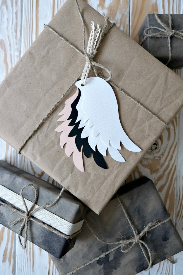gift-wrapping-wings