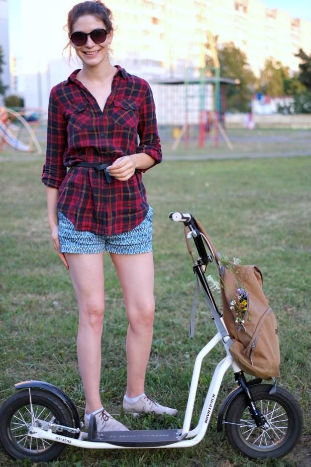 katia-nevskih-bike1
