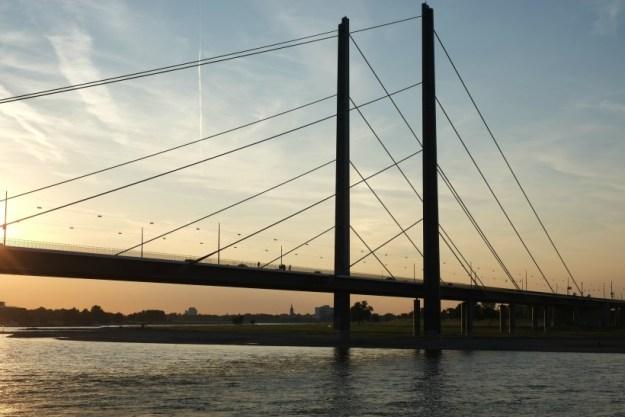drezden-bridge