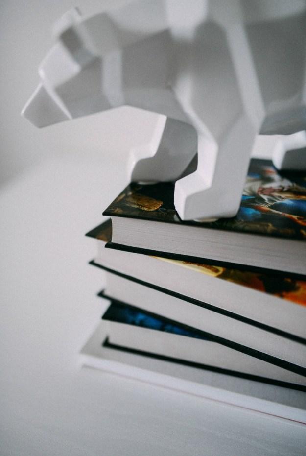book-club4-3