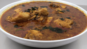 How To Make Easy Chicken Curry Recipe | How to Make Chicken Curry | Best Chicken Curry | Pakistani Chicken Curry Recipe | How To Make Simple Chicken Curry Recipe | How To Make Punjabi Chicken Curry Indian Style | Desi Chicken Curry | Authentic Chicken Curry Gravy | Punjabi Chicken Gravy Recipe | Dhaba Chicken Curry For Beginners | Traditional Chicken Curry Pakistani Style | Desi Chicken Curry Recipe |