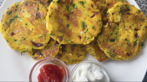 How To Make Aloo Tikki Recipe | Best Vegetarian Recipes | Tikki Aloo Recipe | Red Potato Recipes Indian | How To Make Potato Pancakes | Fried Potatoes Recipes | Kids Snacks Recipes | Indian Potato Recipes | Potato Latkes Recipes | Indian Snacks For Kids | Potato Cakes | Fried Aloo Recipes | Easy Potato Recipes | Best Potatoes Recipes Indian | Potato Patties | Potato Snacks