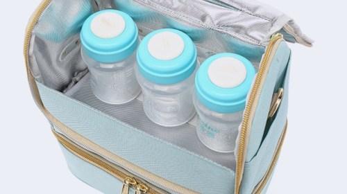 Sterilization Mommy Bag-6453-2600