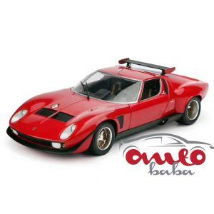 Lamborghini-La-Miura-SVR