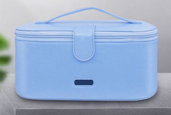 Sterilization Portable Bag-6417-1400