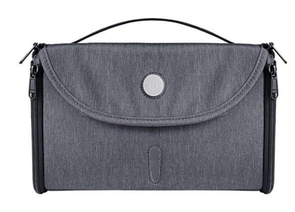 Sterilization Bag-6434-1680