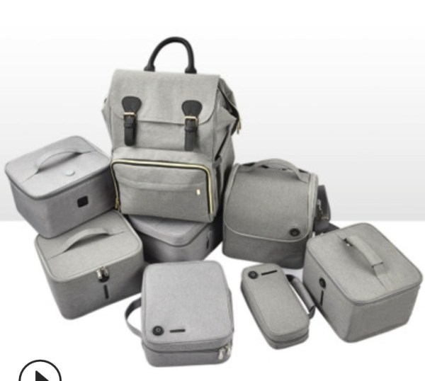 Sterilization Bag Portable-6451-510