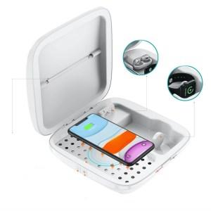 Sterilization Portable