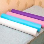 Non-Woven Bed Sheet Rolls