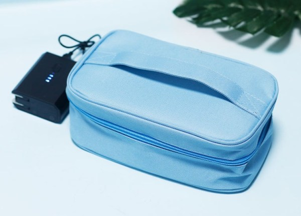 Sterilization Bag Handy-6413-6420