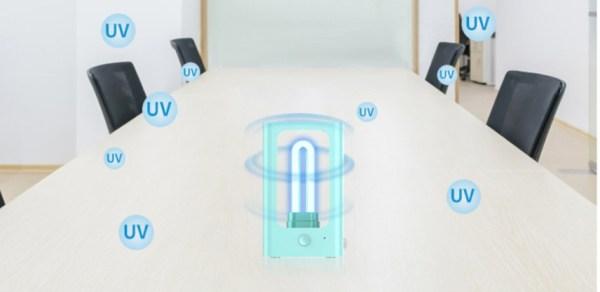 Sterilization Portable-6449-1080