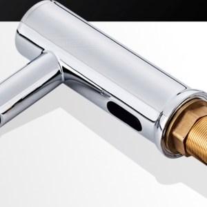 Water Saving Sensor Automatic-6569-950