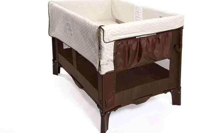 Arms Reach Co Sleeper Review Will This Be The Product Of Your
