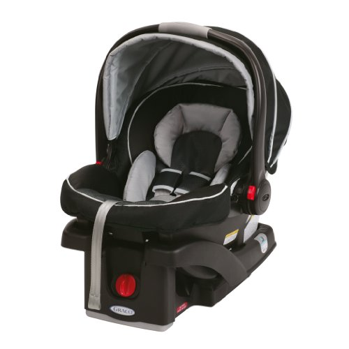 Baby Car Seat Recall List And Baby Carrier Recalls July 2019