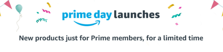 prime day baby deals
