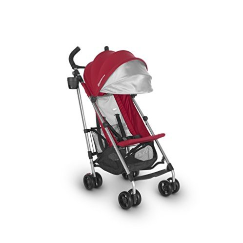 Top 7 Best Travel Strollers The Lightest And Safest Strollers For
