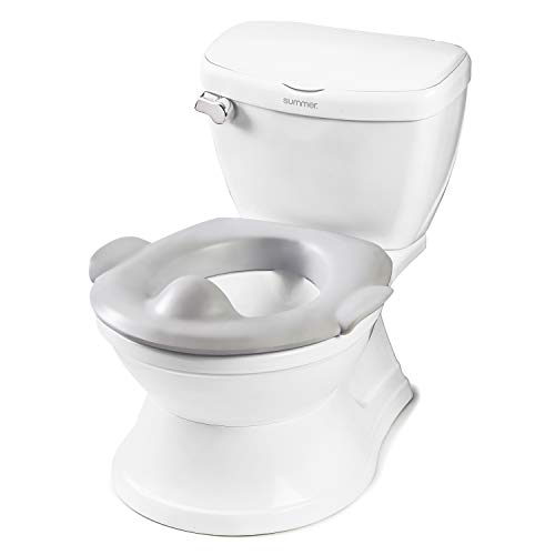 Wondrous The Best Potty Training Products For Toddlers The Baby Swag Caraccident5 Cool Chair Designs And Ideas Caraccident5Info