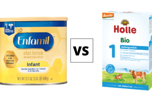enfamil vs holle