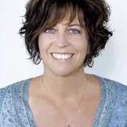 Kathy Sparrow