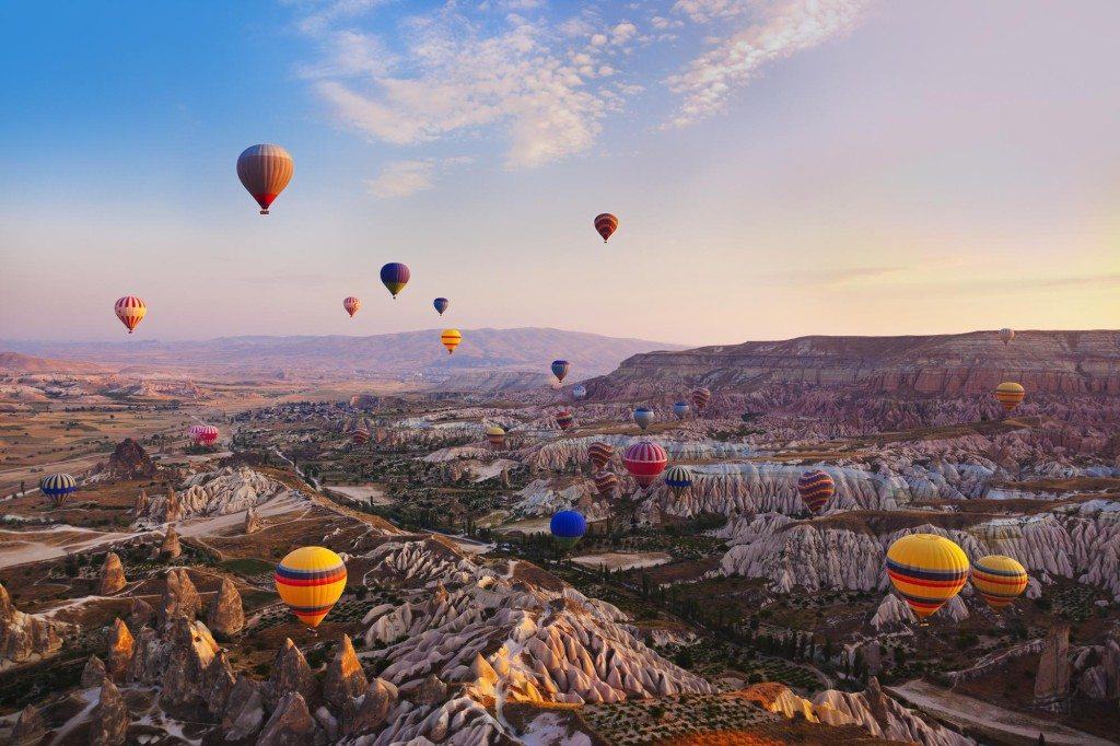The Baca Journey Turkey Retreat Istanbul Cappadocia Laurie Seymour-0001