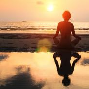 Inner Guidance Made Real: Turaya Meditation and Turaya Touch