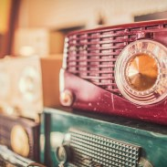 Power Your Life Talk Radio: Interview by Dr. Jo Anne White