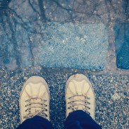 How to use reflection to open doors to greater clarity (and change your life)