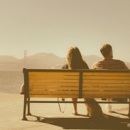 What if we felt acknowledgment for every person we met?