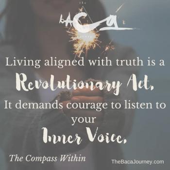 revolutionary act