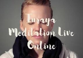 Turaya Meditation