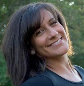Maria Flynn