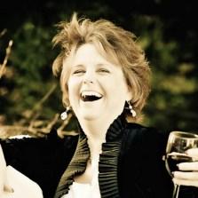 Peggy Nolan