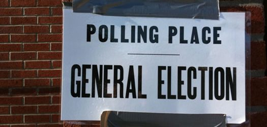 Image result for uk general election 2017