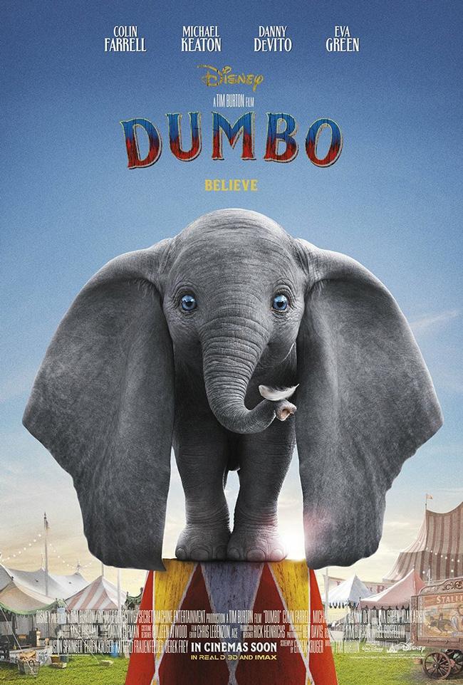 Dumbo_Interrnational01-1