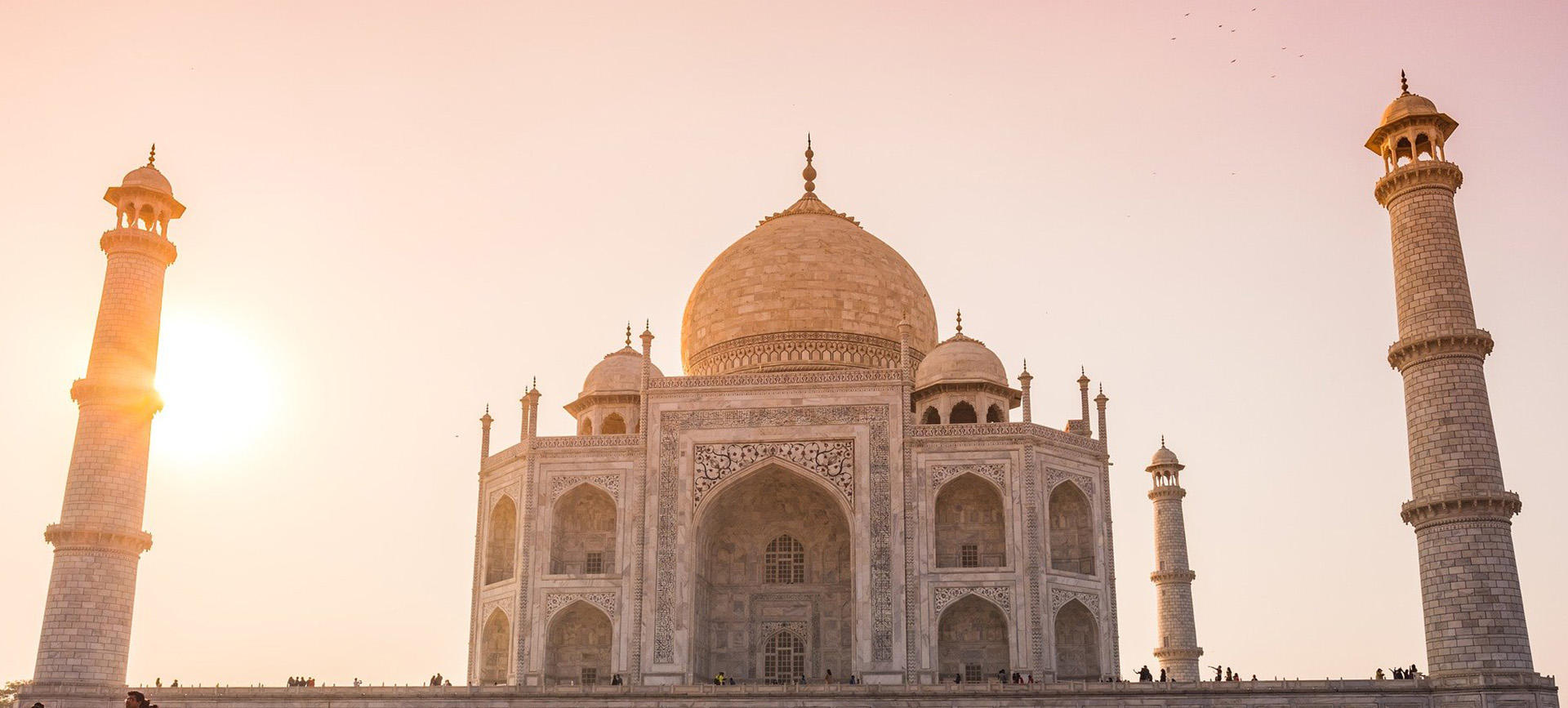 60 helpful tips for Travellers to visit India