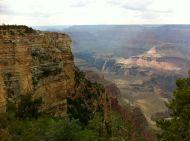 canyon1-