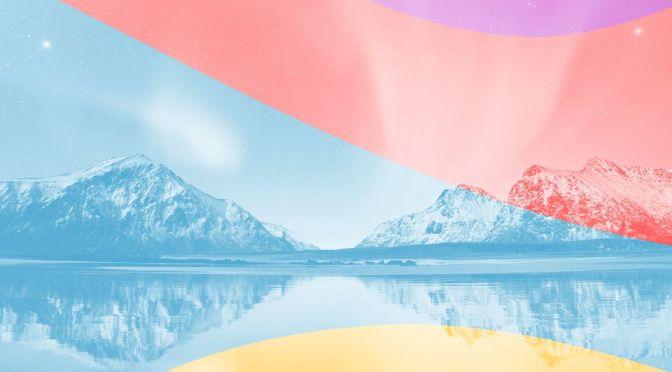 Maor Levi – Aurora