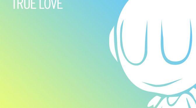 SUPER8 & TAB ANNOUNCE SENSATIONAL NEW ALBUM 'REFORMATION' ON ARMADA MUSIC – PRE-ORDER NOW!