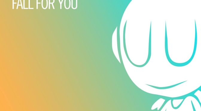 SIMON PATTERSON FEAT. LUCY PULLIN – FALL FOR YOU