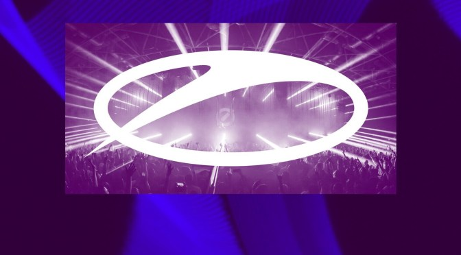 Ruslan Radriges – Giving Off Light