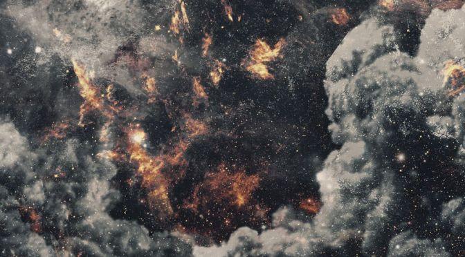KhoMha – Elementos EP