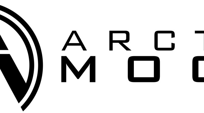 """Arctic Moon returns with a new single """"Dragonborn"""" out on Dreamstate Records!"""