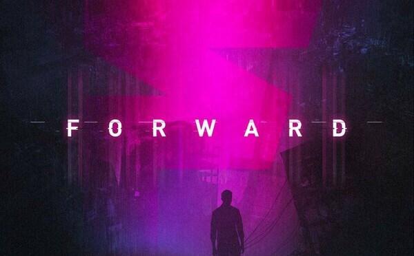 Fatum – Forward EP