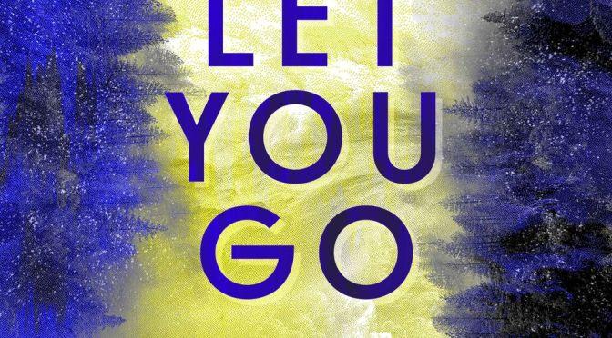 Morgan Page – Let You Go (Luke Bond Remix)