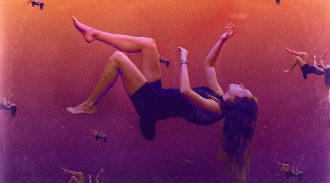 STANDERWICK & HALIENE – Deep End (Shinovi Remix)