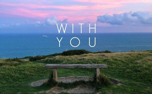 """NASHVILLE BASED SINGER AND SONGWRITER, MOKITA, DROPS NEW SINGLE """"WITH YOU"""" OUT TODAY"""