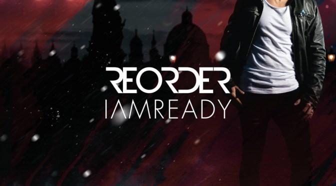 REORDER – IAMREADY