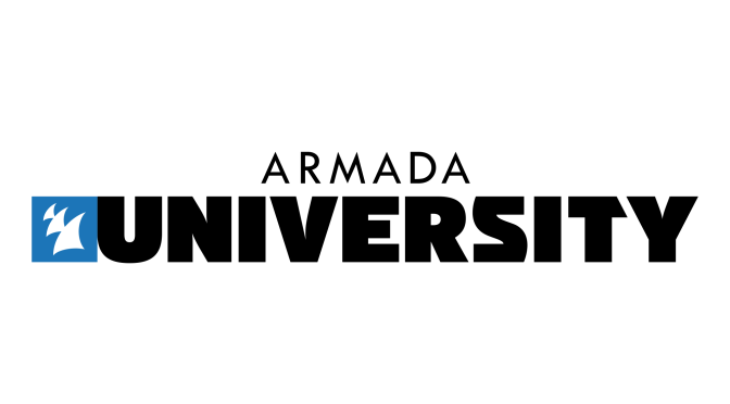 ARMADA UNIVERSITY EXPANDS INTO FULL-SCALE MUSIC PRODUCTION COMMUNITY AND GIVES STUDENTS THE CHANCE TO WIN A RELEASE ON ARMADA MUSIC