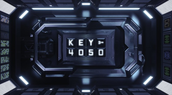 KEY4050 RELEASE DOCUMENTARY //  TALES FROM THE TEMPLE ALBUM OUT NOW