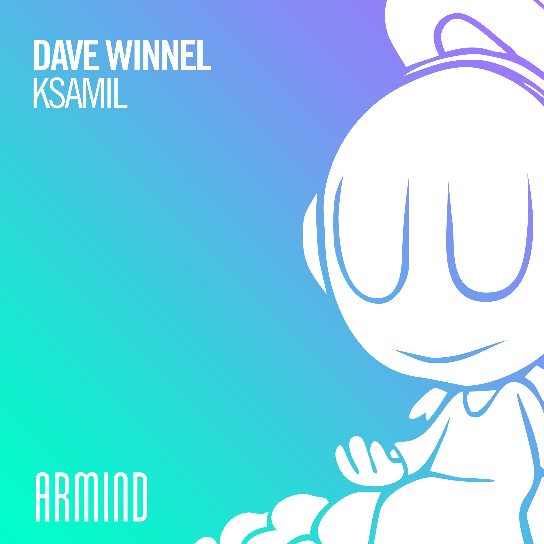 Dave Winnel - Ksamil ile ilgili görsel sonucu